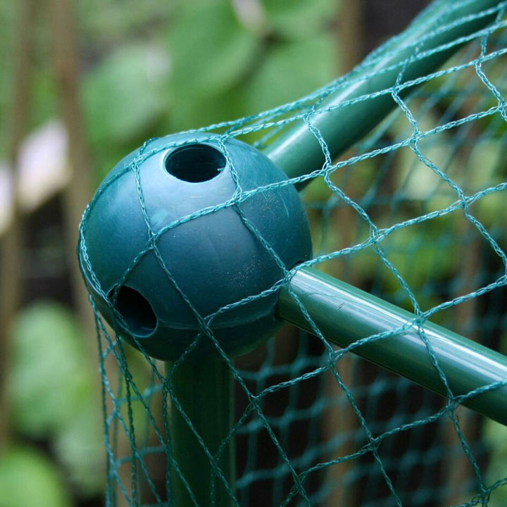 Image of Butterfly Protection Cage