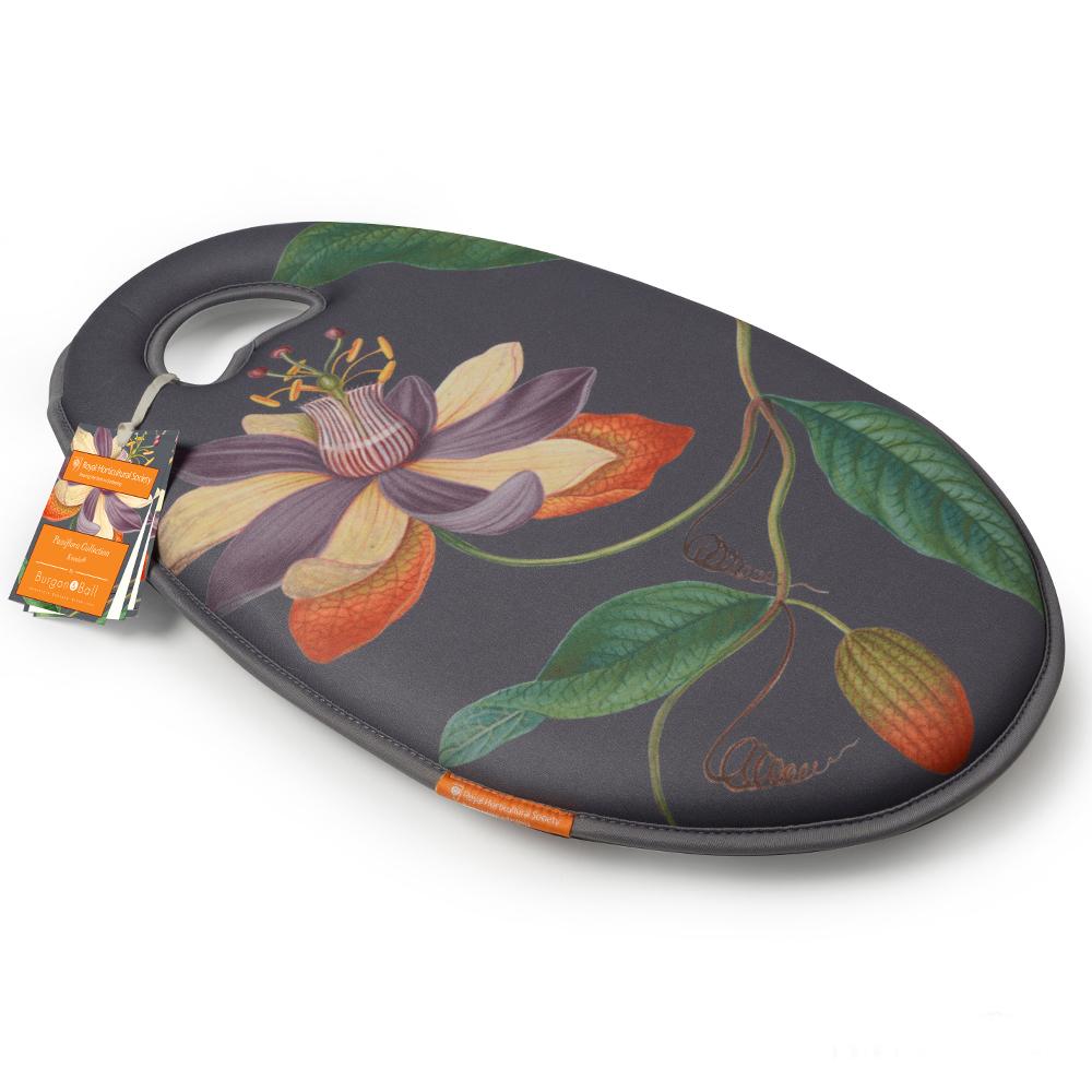 Image of Burgon & Ball Passiflora Kneelo® Kneeler