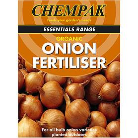 Chempak® Onion Fertiliser