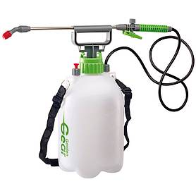 pressure sprayer l