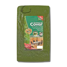 Waterproof Furniture Cover