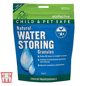 ecofective Natural Water Storing Granules