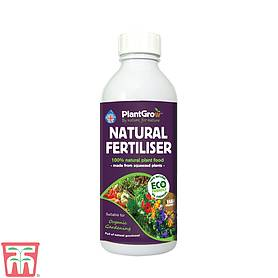 PlantGrow® All Purpose Natural Fertiliser