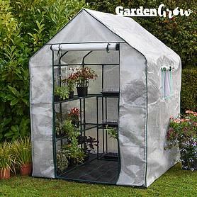 Greenhouses | Thompson & Morgan