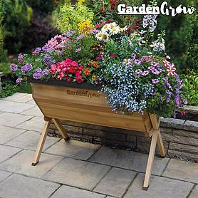 Image result for garden grow photos
