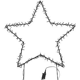 garden gear  led outdoor star light