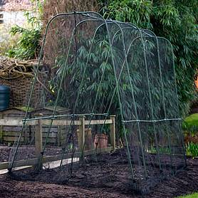 Garden Gear Walk-in Crop Cage 3 x 2.1m
