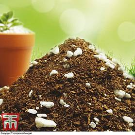 Grow Media Coir Mix 70/30