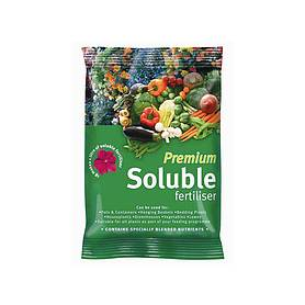 Soluble Fertiliser