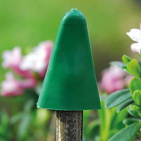 Triangular Cane Caps