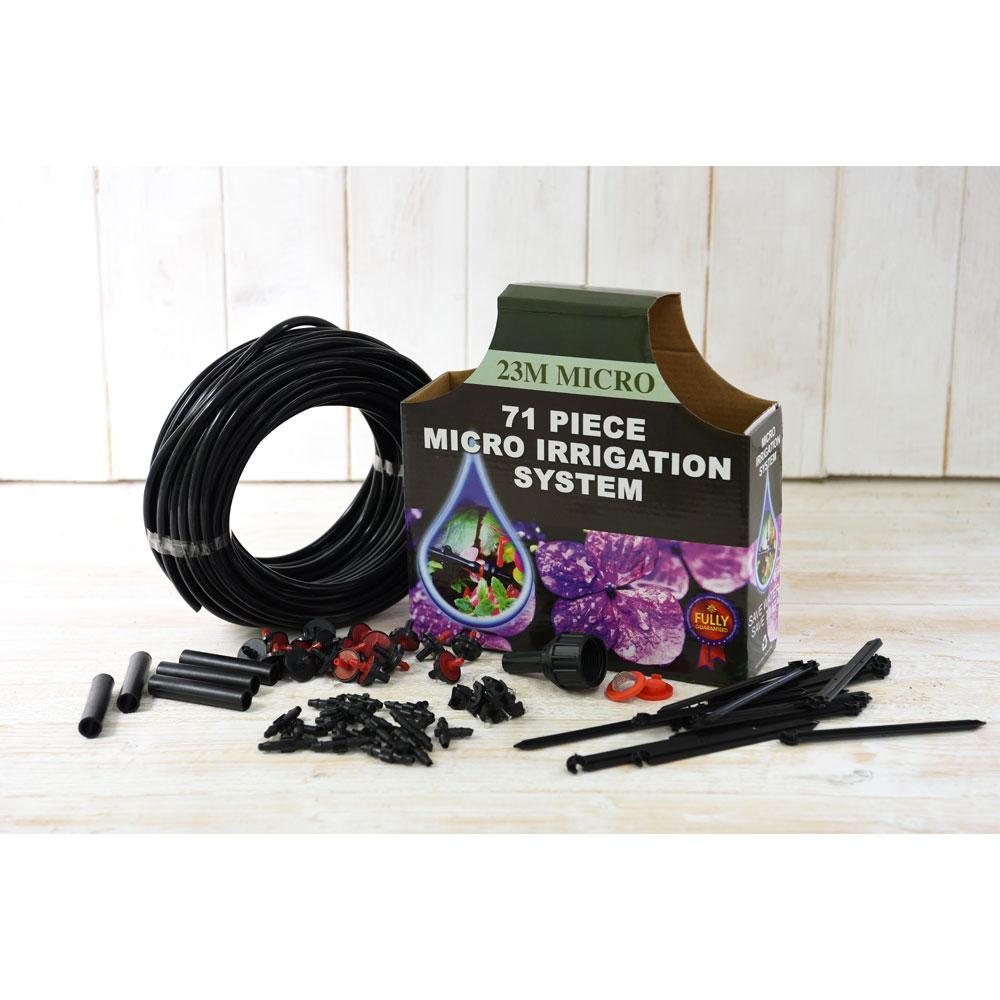 Image of Watering Irrigation Kit