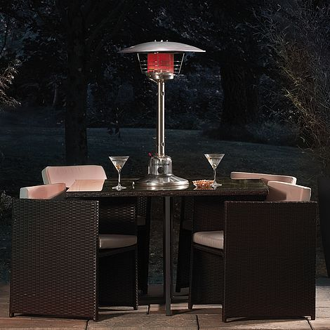 Patio Heaters Outdoor Fire