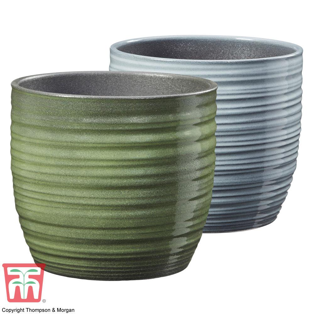 Image of Bergamo Pot