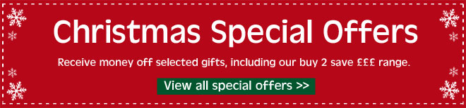 christmas gifts special offers