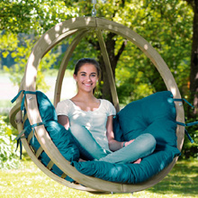 hygge hammock chair