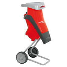 grizzly tools garden shredder