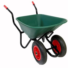 What Wheelbarrow should I buy?