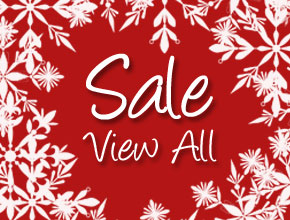 View All Christmas Gift Sale Items