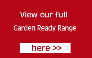 view our full garden ready range