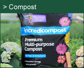 Compost, Barks & Mulches