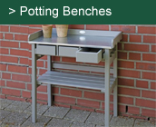 Potting Benches and Tables