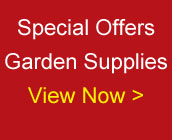 View Special Offers in Garden Supplies