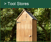 Tool Stores