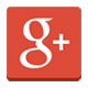 Connect to Thompson & Morgan with Google plus
