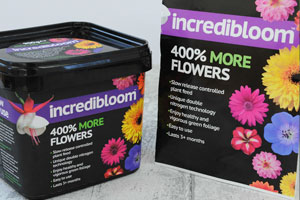 Incredibloom®