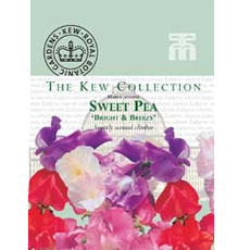 The Kew Collection