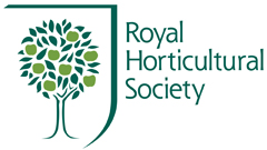 rootgrow™ - Manufactured under licence granted by The Royal Horticultural Society