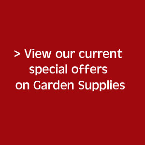 Save 10% on Garden Benches this August