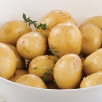 Maris Peer Potato